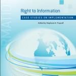 infocip, RTI, World Bank