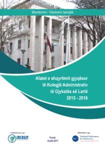 Pages from raporti-monitorues-per-gjykaten-e-larte-INFOCIP-NED(1)