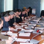 komisioni-i-ligjeve