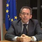 Joaquin Urias, INFOCIP, VOA