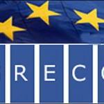 greco, anticorruption, albania, 2014 report