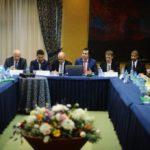 Gerti-Shella-Fjala-Hapese-Konferenca-kombetare-per-gjykatat-AdministrativeINFOCIP1-1024x681